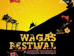picture of Wagas Festival