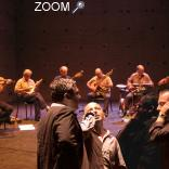 picture of Concert A Cumpagnia (groupe Polyphonique)