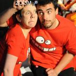 photo de Mini Match d'Impro (Championnat Interne)