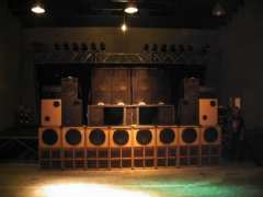 photo de Free Dub Sound System + Webcam Hi-Fi featuring Zion I & Ras Martin