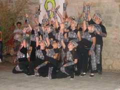photo de FESTI'VELL GYM