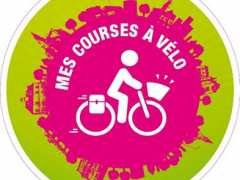 photo de MES COURSES A VELO A BRIVE