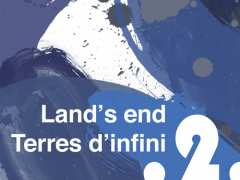photo de Land's end - Terres d'Infini .2.