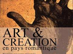 picture of Exposition-vente d'art et d'artisanat d'art