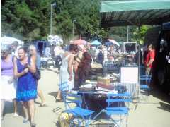 picture of BROCANTE VIDE GRENIERS