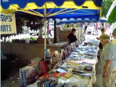 picture of livres collections artisananat d art