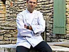 picture of Atelier Grand Chef avec Pascal Ginoux
