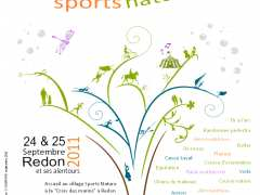 picture of Festival des Sports Nature