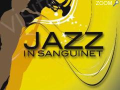 фотография de Jazz in sanguinet