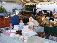 photo de BOURSE TOUTES COLLECTIONS ET BROCANTE