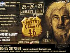 picture of FESTIVAL COUNTRY DE GRAMAT