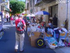 picture of Vide greniers, brocante