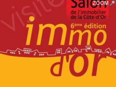 photo de Salon Immo d'Or