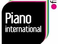 photo de Piano International