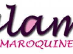 photo de glam maroquinerie