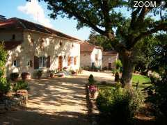 photo de LE CLOS DES MARRONNIERS