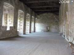 photo de Abbaye Royale