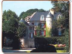 picture of Chateau d'Urtubie