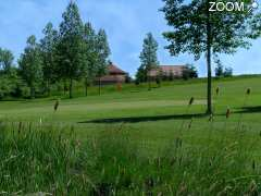 photo de Golf du Pré Lamy