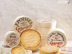 photo de Fromagerie Gaugry