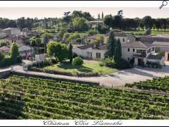 picture of CLOS LAMOTHE
