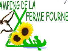 picture of CAMPING DE LA FERME FOURNET