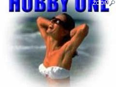 photo de Hobby One Fitness Sport Saint Malo