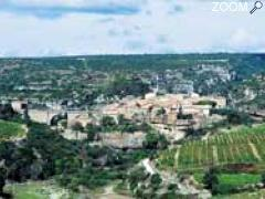 picture of Minerve