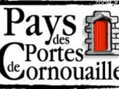 photo de Pays des Portes de Cornouaille