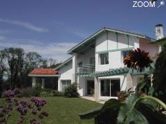 picture of Villa Coriolan