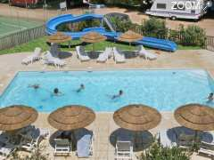 picture of CAMPING BUNGALOWS TORRACCIA