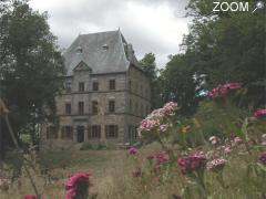 photo de Château La Prade