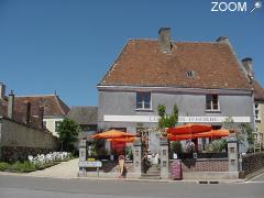 picture of Relais d'horbe