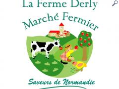 picture of La Ferme Derly