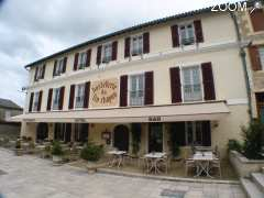 picture of Hostellerie du Fin Chapon
