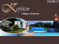 photo de Village Vacances de Ker Fétan