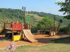 picture of Bleusoleil *** : camping caravaning, location de chalet