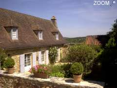 picture of Le Clos Lascazes