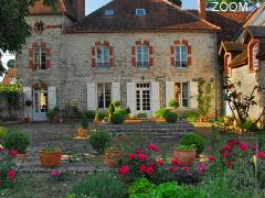 photo de Le Manoir de Serrigny