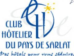 photo de Club Hôtelier du Pays de Sarlat