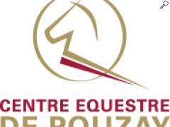 photo de Centre Equestre de Pouzay