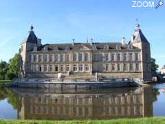 photo de Chateau de Sully