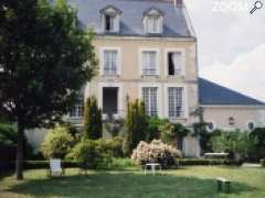 photo de Manoir de Huchepie