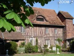 picture of Auberge Le Clos Normand