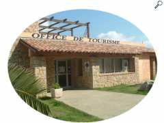 photo de Office de tourisme intercommunal Sartenais Valinco Taravo