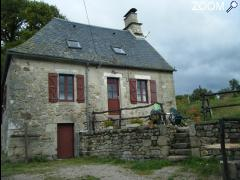 photo de Gîte de Pêche