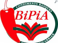 photo de BiPiA - Les Condiments Basques