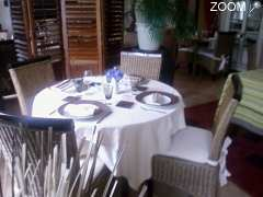 photo de Restaurant Le Tournesol
