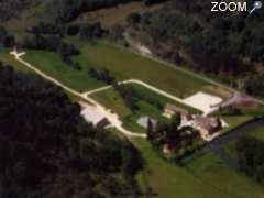 picture of Moulin Haut