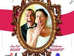 "photo de ""FOLLES NOCES"", humour et chansons"